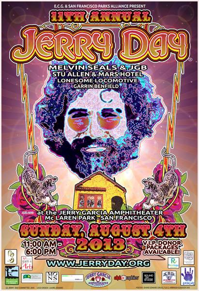 jerry-day2013